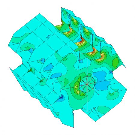 Berechnung_Rotor